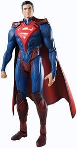 DC Comics Injustice Superman Collector Action Figure 1