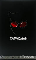 Sideshow Collectibles 1/6 Catwoman Sixth Scale Figure