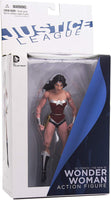 DC Collectibles DC Direct Wonder Woman The New 52 Action Figure 1
