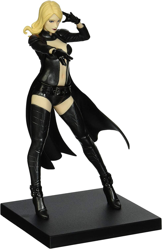 Kotobukiya Marvel Comics Emma Frost Marvel Now Artfx+ Statue 1