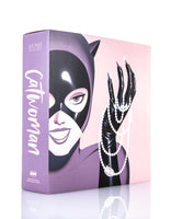 Mondo 1/6 Scale Batman Animated Series Catwoman Sixth Scale Action Figure