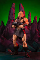 Mondo 1/6 Scale MOTU Masters of the Universe He-Man Sixth Scale Action Figure 3