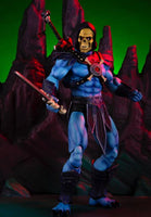 Mondo 1/6 Scale MOTU Masters of the Universe Skeletor Sixth Scale Action Figure 3