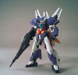 Gundam 1/144 HGBDR #23 Gundam Build Divers Re:Rise Uraven Gundam Model Kit