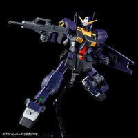 Gundam 1/100 MG Advance of Zeta: The Flag of Titans TR-1 (Hazel II) Early Type RX-121-2 Exclusive Model Kit