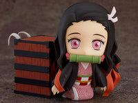 Nendoroid #1194 Nezuko Kamado Demon Slayer Kimetsu No Yaiba 2
