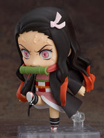Nendoroid #1194 Nezuko Kamado Demon Slayer Kimetsu No Yaiba 5