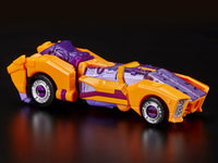 Hasbro Transformers: Generations Selects Deluxe Lancer Action Figure 2