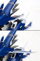 Kotobukiya 1/72 Zoids HMM Liger Zero Jager Marking Plus Scale Model Kit