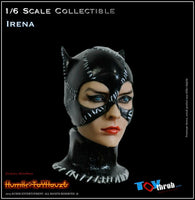 Kumik KMF022 Catwoman Batman Returns 1/6th scale