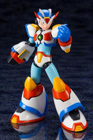 Kotobukiya 1/12 Mega Man X Max Armor Ver. Scale Model Kit 7