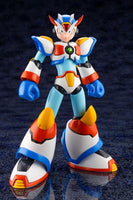 Kotobukiya 1/12 Mega Man X Max Armor Ver. Scale Model Kit 2