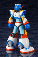 Kotobukiya 1/12 Mega Man X Max Armor Ver. Scale Model Kit 3