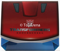Transformers Masterpiece MP-19 Smokescreen 280Z-T ( Coin Only )