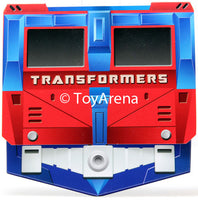 Transformers Masterpiece MP-22 COIN ONLY Ultra Magnus