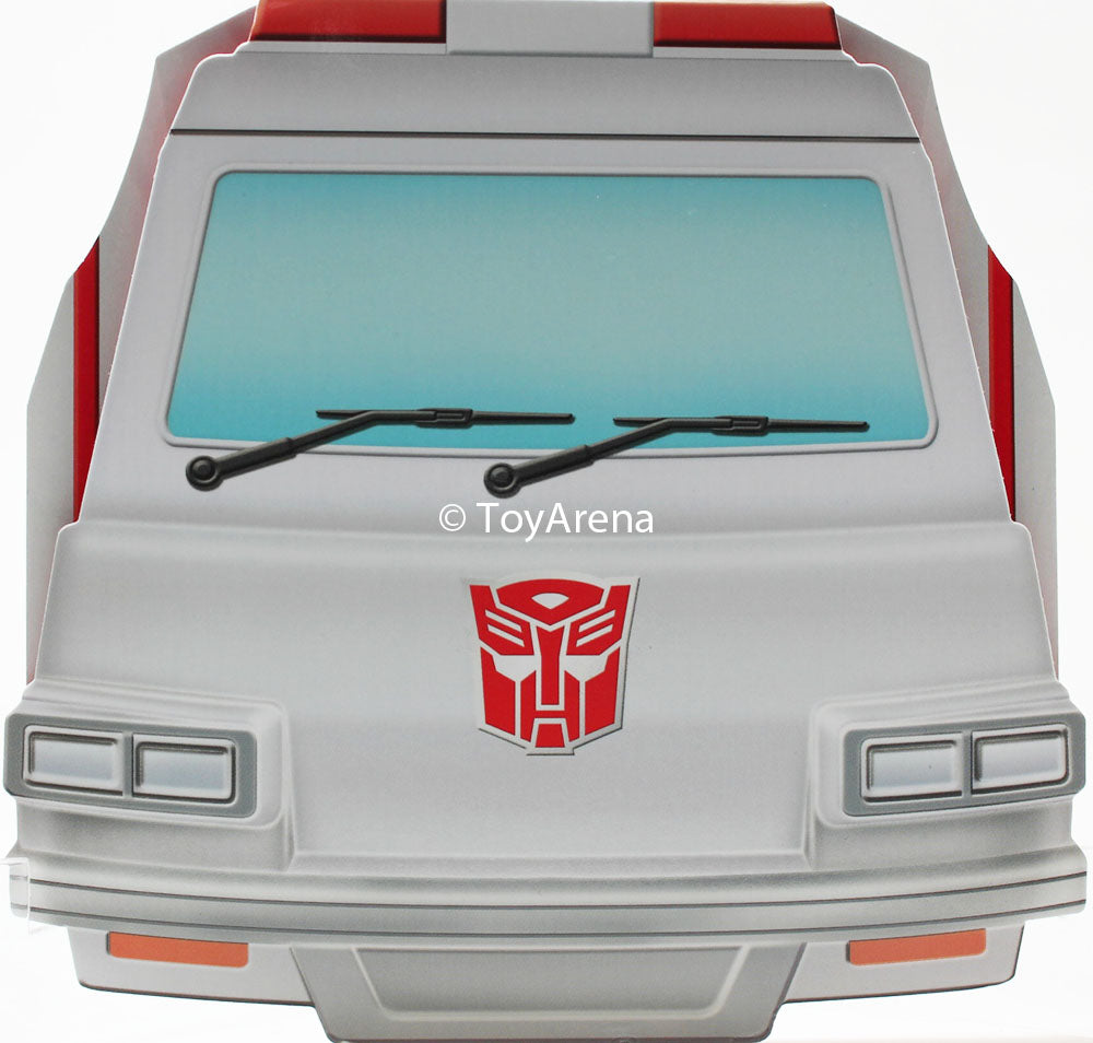 Transformers Masterpiece Coins
