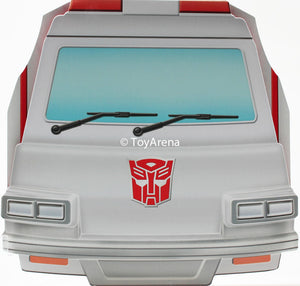 Transformers Masterpiece MP-30 Ratchet (Coin Only)
