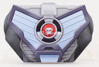 Transformers Masterpiece MP-32 Optimus Primal ( COIN ONLY )