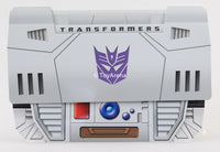 Transformers Masterpiece MP-36 Megatron ( COIN ONLY )