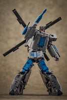 Ocular Max Perfection Series PS-13 Impetus Action Figure 1