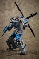 Ocular Max Perfection Series PS-13 Impetus Action Figure 3