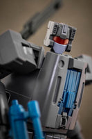 Ocular Max Perfection Series PS-13 Impetus Action Figure 4