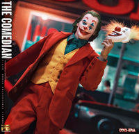 Toys Era 1/6 PE-004 The Comedian Sixth Scale Figure 3