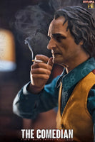 Toys Era 1/6 PE-004 The Comedian Sixth Scale Figure 6