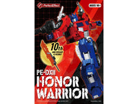 Perfect Effect PE-EX11 Honor Warrior
