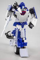 Ocular Max Perfection Series PS-01C Sphinx Cel Figure 1