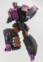 PS-16 Perfection Series Volatus (with bonus) Action Figure Mastermind Creations 2