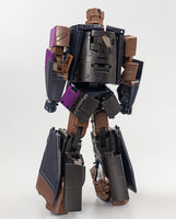 PS-16 Perfection Series Volatus (with bonus) Action Figure Mastermind Creations 3