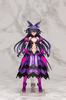 Pulchra Tohka Yatogami Date A live Posable Figure 1