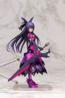 Pulchra Tohka Yatogami Date A live Posable Figure 3