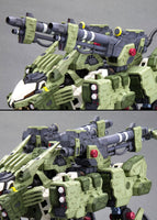 Kotobukiya 1/72 Zoids HMM Liger Zero Panzer Marking Plus Scale Model Kit