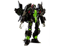 R-15 Reformatted Jaegertron Mastermind Creations