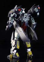 R-31 Reformatted Ater Beta Mastermind Creations MMC Action Figure