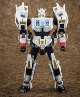 R-32R Reformatted Stray Action Figure Mastermind Creations 2