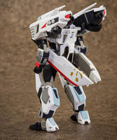 R-32R Reformatted Stray Action Figure Mastermind Creations 3