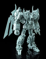 R-42 Reformatted D-Zef Action Figure Mastermind Creations 4