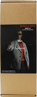 Redman Toys 1/6 Inspector Harry Sixth Scale Figure RM010