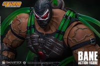 Storm Collectibles 1/12 DC Comics Injustice Gods Among Us Bane 8