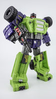 Toyworld TW-C03 Burden Figure