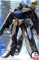 Gundam 1/100 MG WD-M01 Turn A Gundam Model Kit