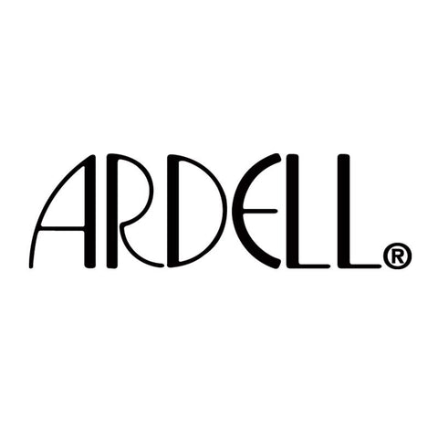 Ardell - Beauty products for brows and lashes