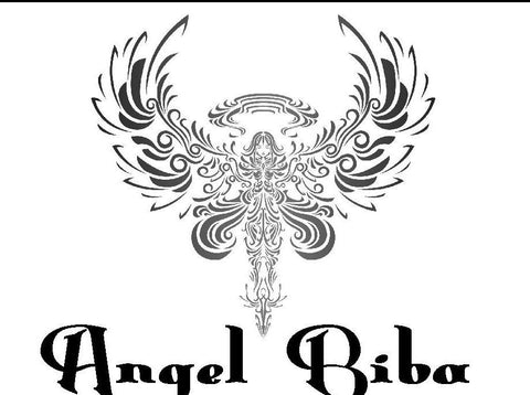 Angel Biba - Youth Fast Fashion