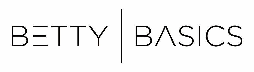 BETTY BASICS AT HEY SARA FASHION