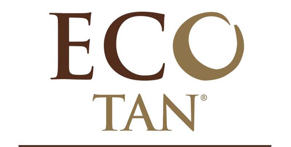 ECO TAN AT HEY SARA FASHION