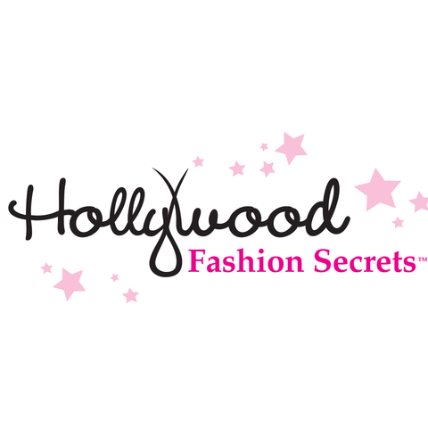 Hollywood Fashion Secrets Australia