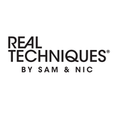 Real Techniques - By Nic and Sam - Makeup Tools You Need